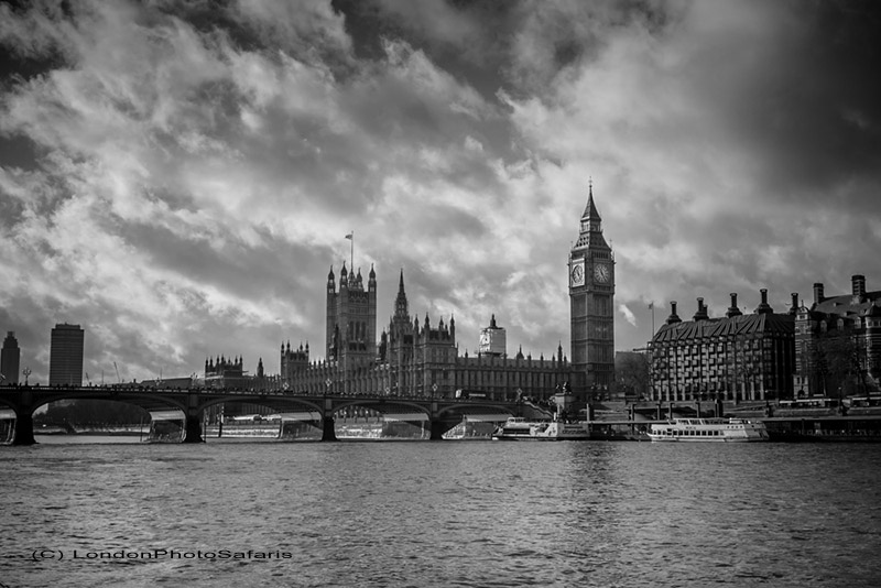 LondonPhotoSafaris-Houses-of-Parliament-2085